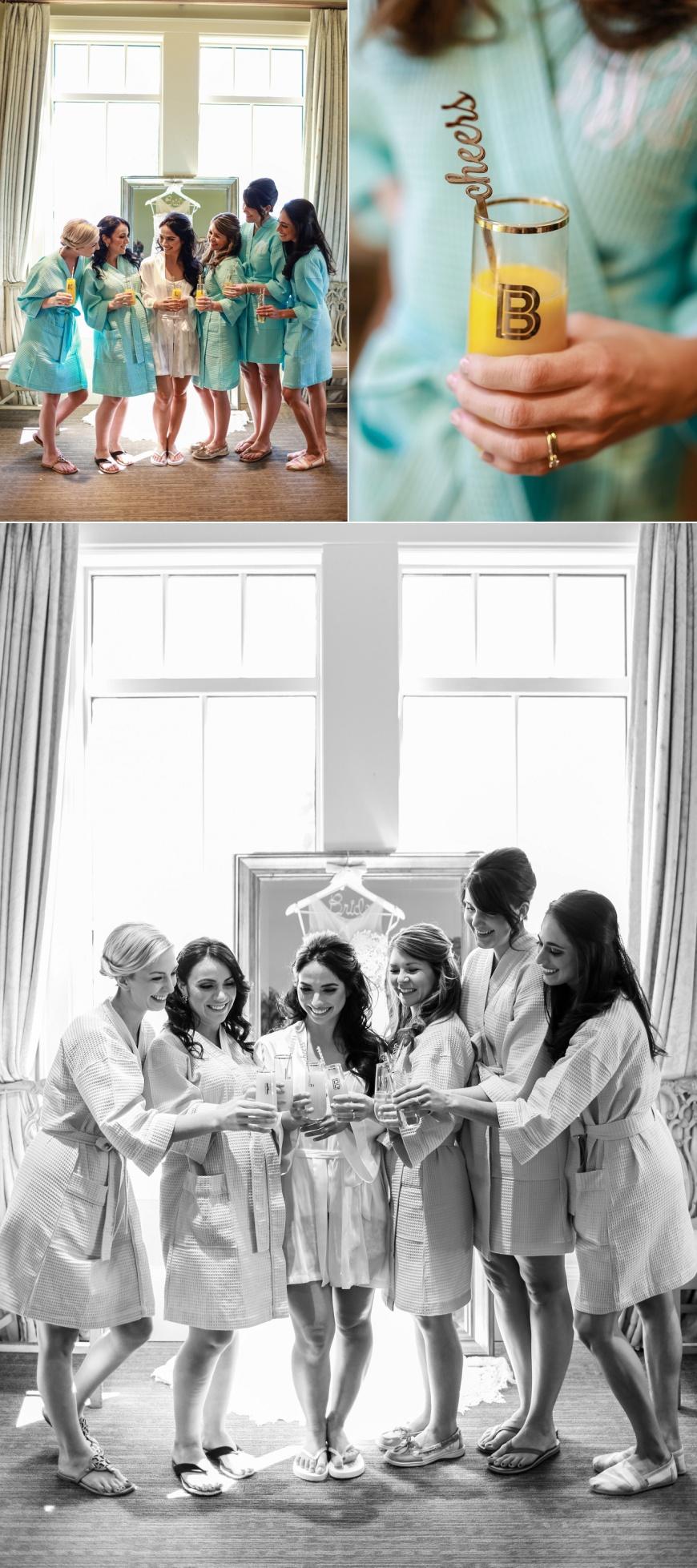 Pensacola-Country-Club-Wedding-Photographer_1007.jpg