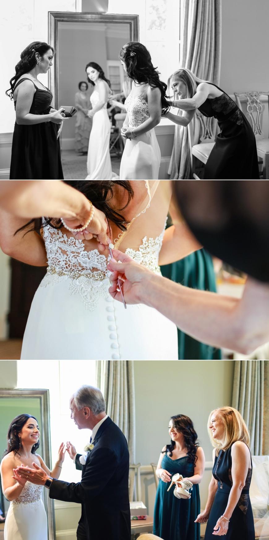 Pensacola-Country-Club-Wedding-Photographer_1011.jpg