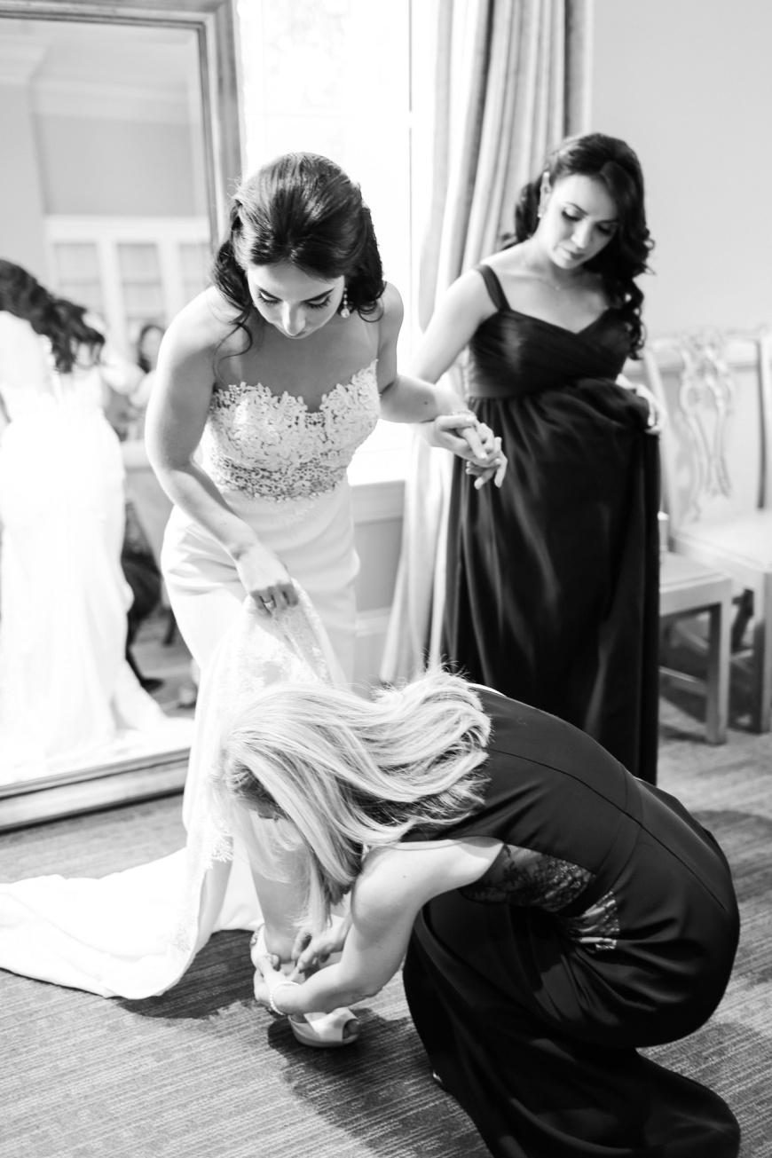 Pensacola-Country-Club-Wedding-Photographer_1012.jpg