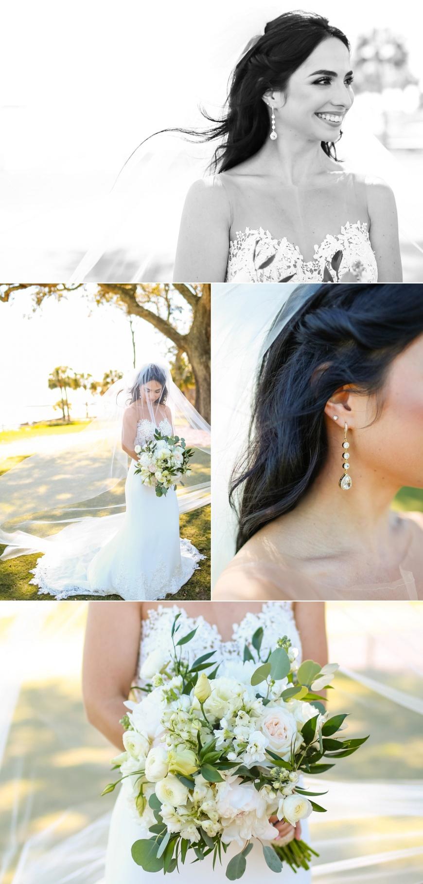 Pensacola-Country-Club-Wedding-Photographer_1014.jpg