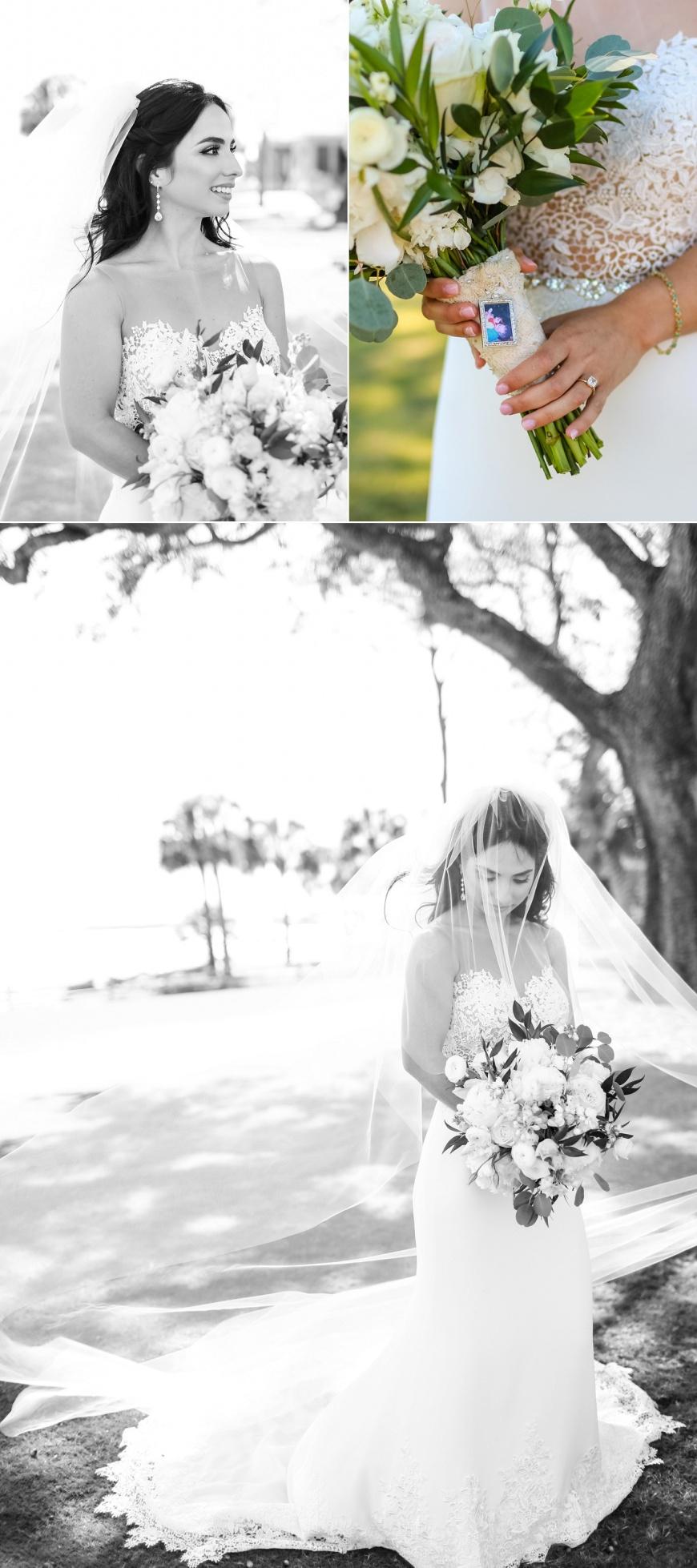 Pensacola-Country-Club-Wedding-Photographer_1015.jpg
