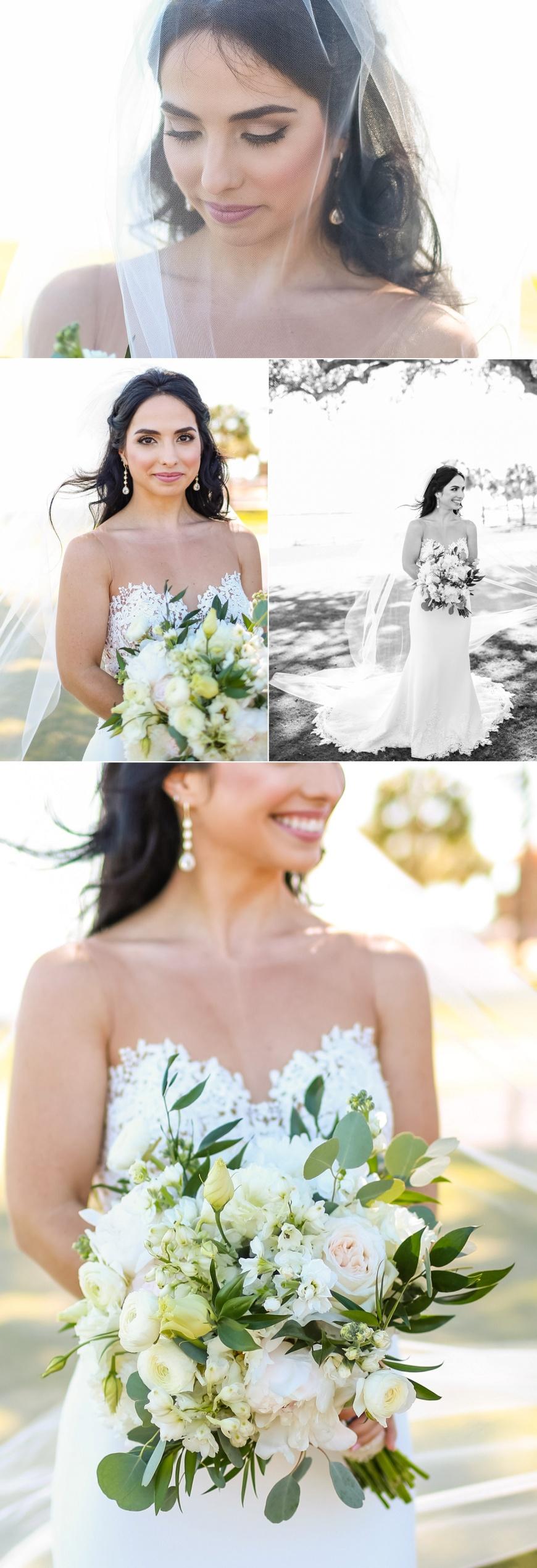 Pensacola-Country-Club-Wedding-Photographer_1016.jpg