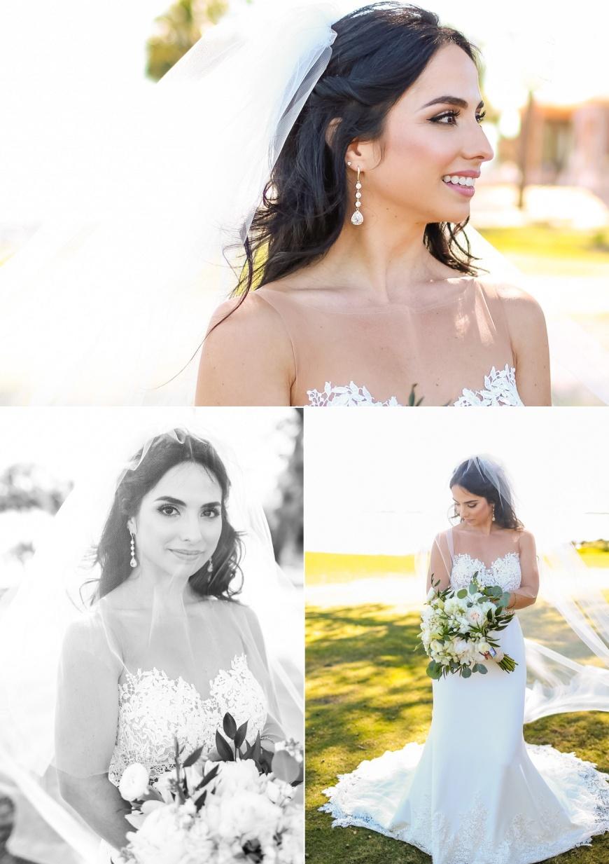 Pensacola-Country-Club-Wedding-Photographer_1017.jpg