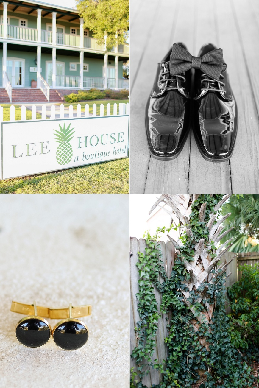 Pensacola-Country-Club-Wedding-Photographer_1019.jpg