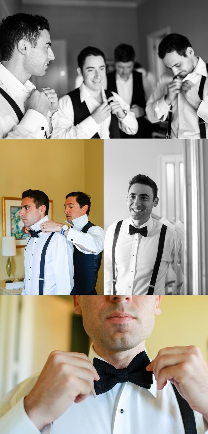 Pensacola-Country-Club-Wedding-Photographer_1021.jpg
