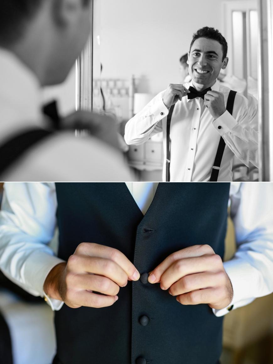 Pensacola-Country-Club-Wedding-Photographer_1022.jpg
