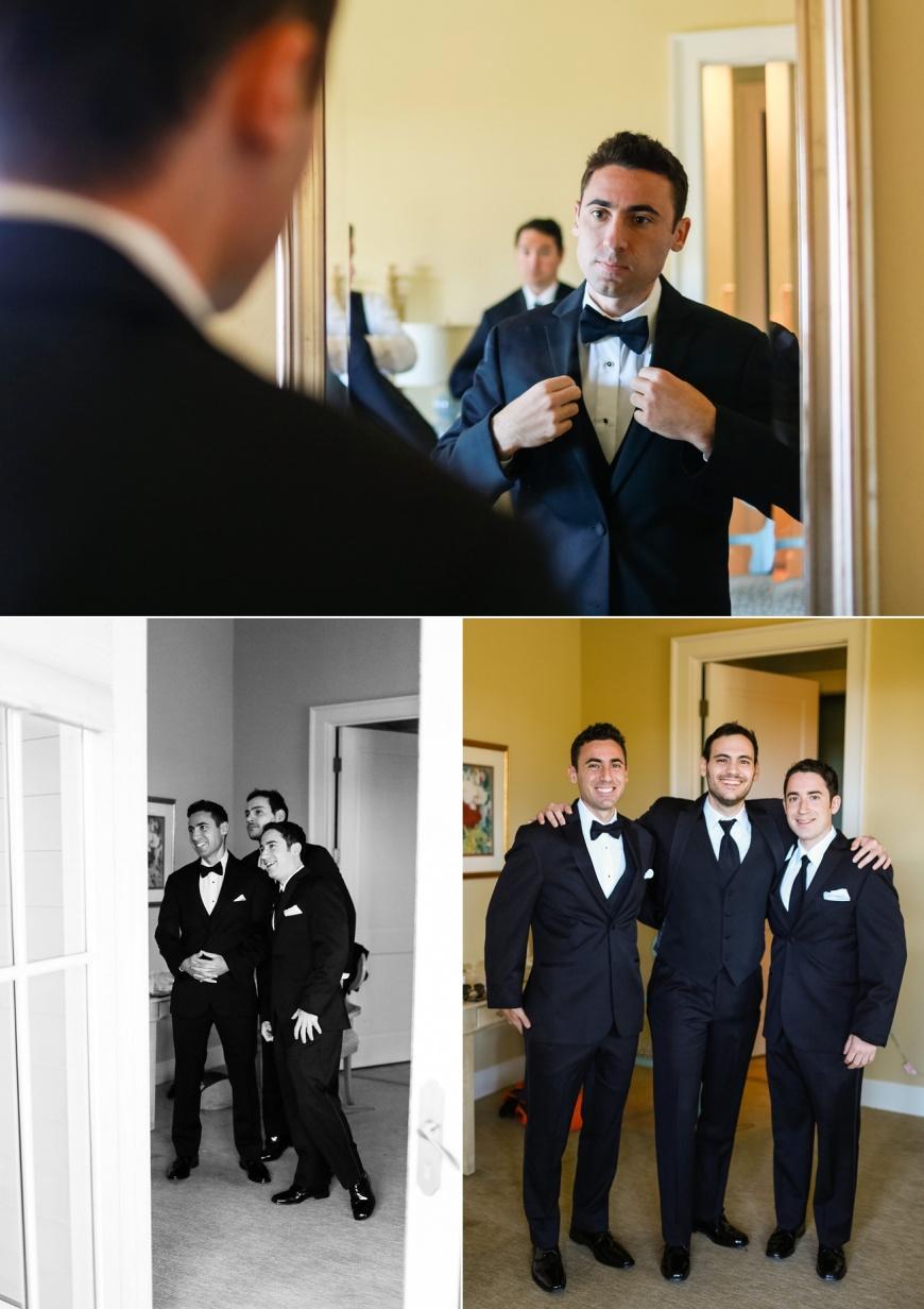 Pensacola-Country-Club-Wedding-Photographer_1023.jpg