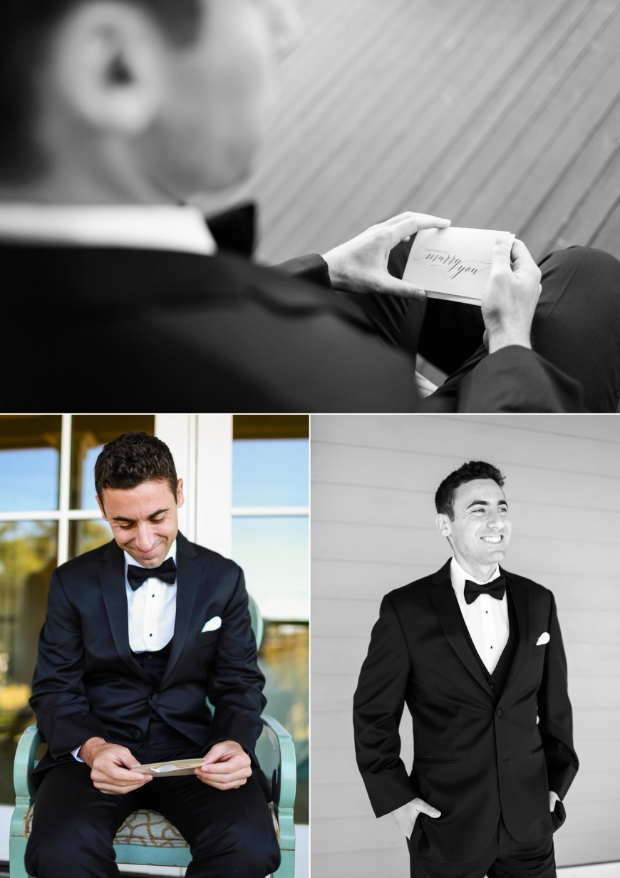 Pensacola-Country-Club-Wedding-Photographer_1026.jpg