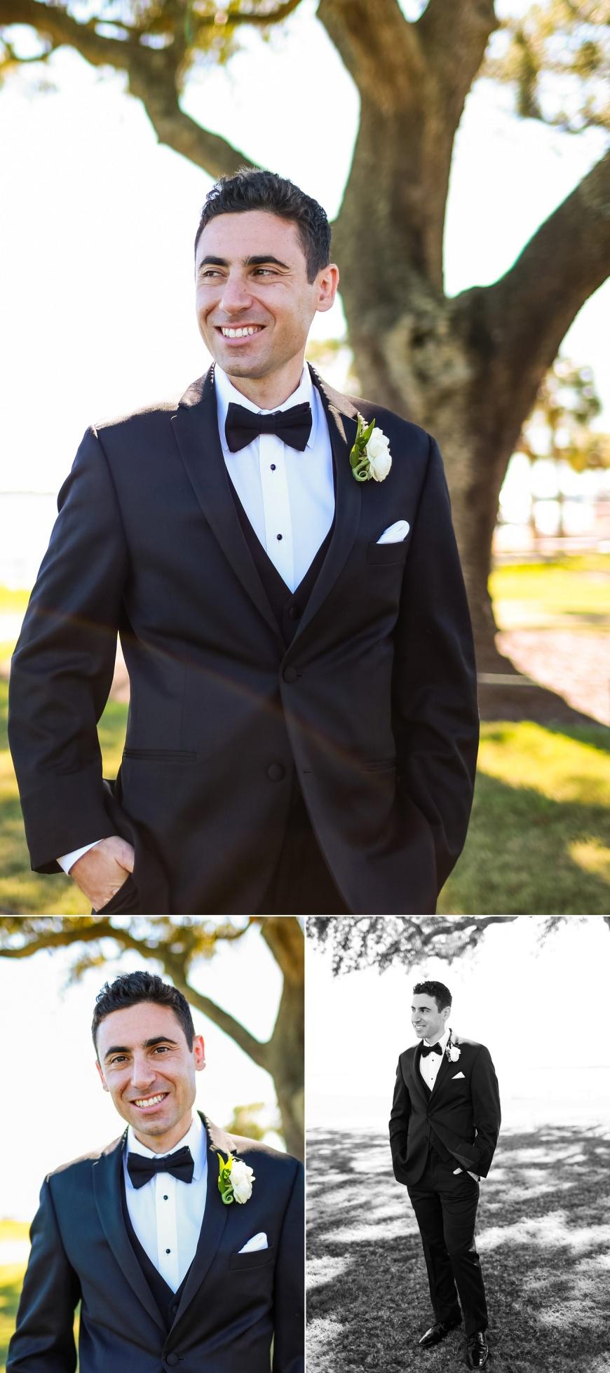 Pensacola-Country-Club-Wedding-Photographer_1027.jpg