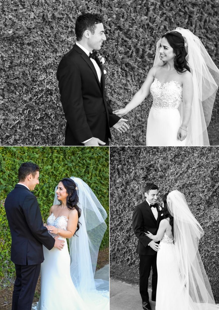 Pensacola-Country-Club-Wedding-Photographer_1032.jpg
