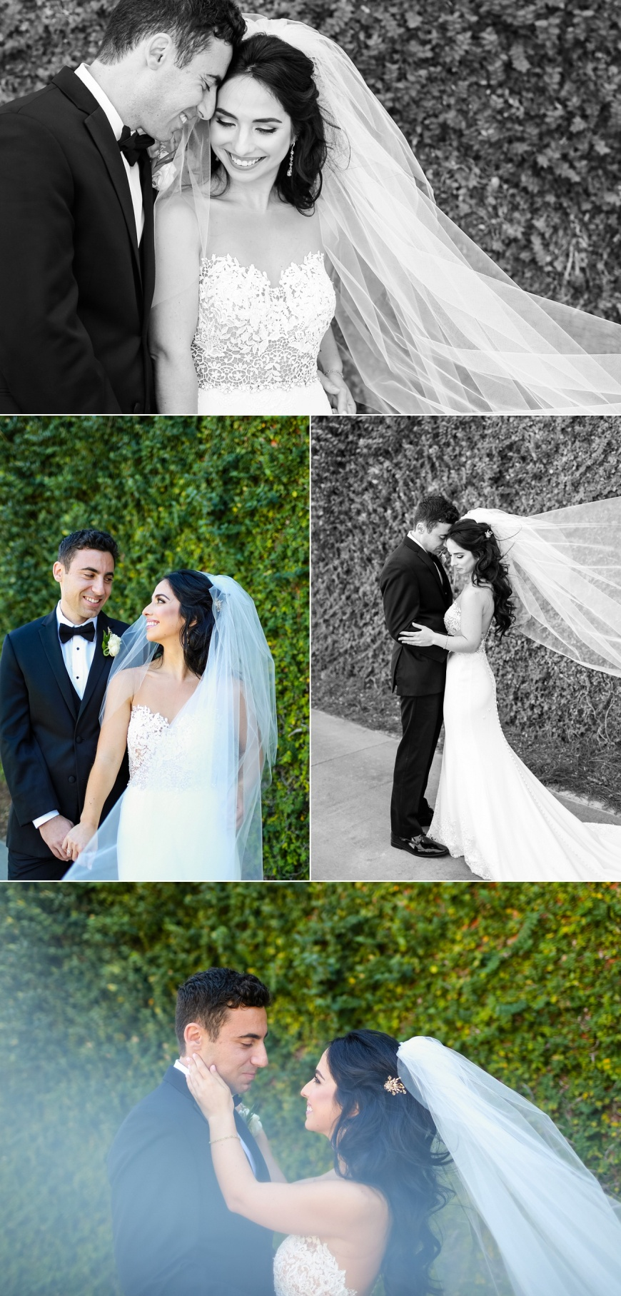 Pensacola-Country-Club-Wedding-Photographer_1037.jpg