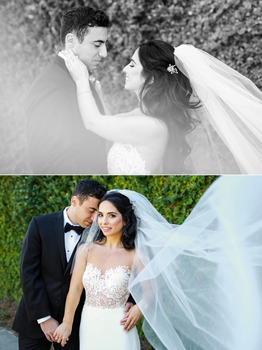 Pensacola-Country-Club-Wedding-Photographer_1039.jpg