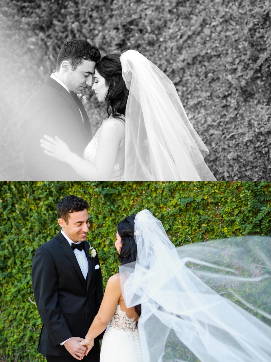 Pensacola-Country-Club-Wedding-Photographer_1042.jpg
