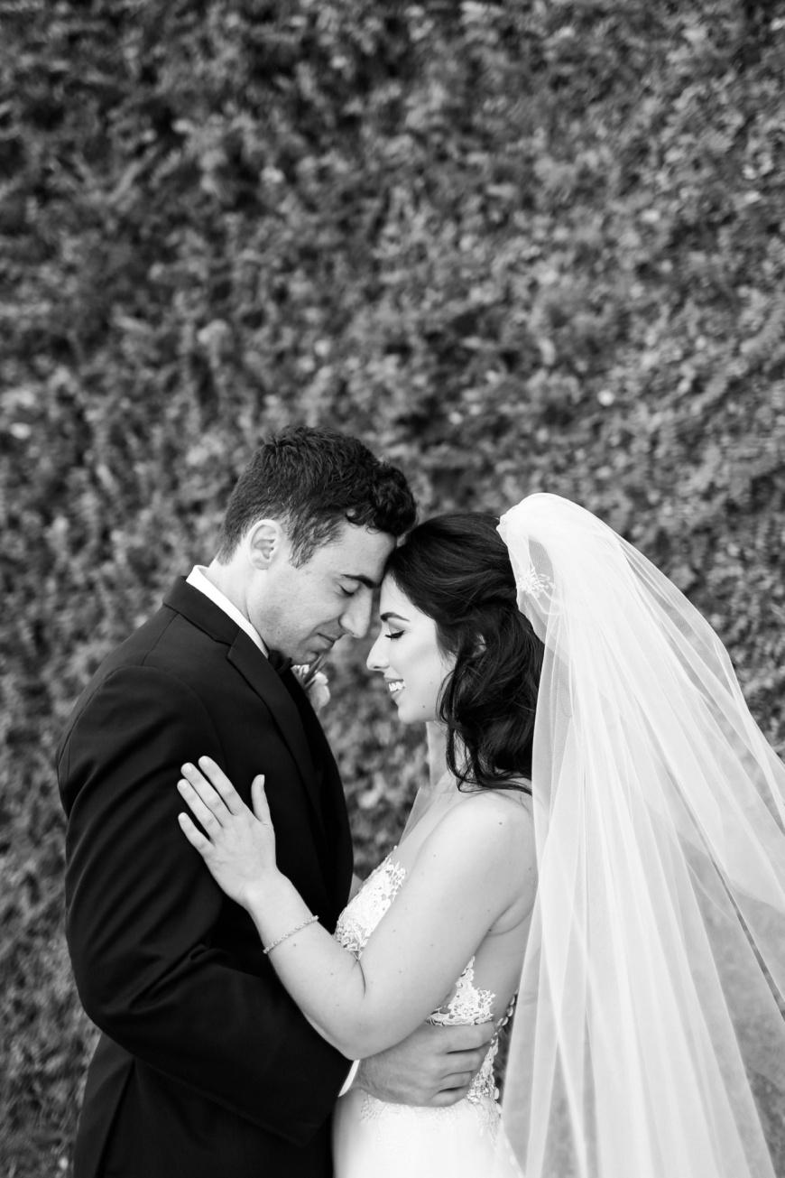 Pensacola-Country-Club-Wedding-Photographer_1044.jpg