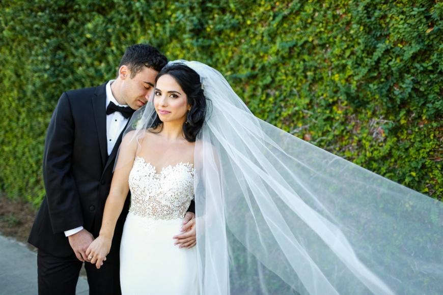 Pensacola-Country-Club-Wedding-Photographer_1045.jpg