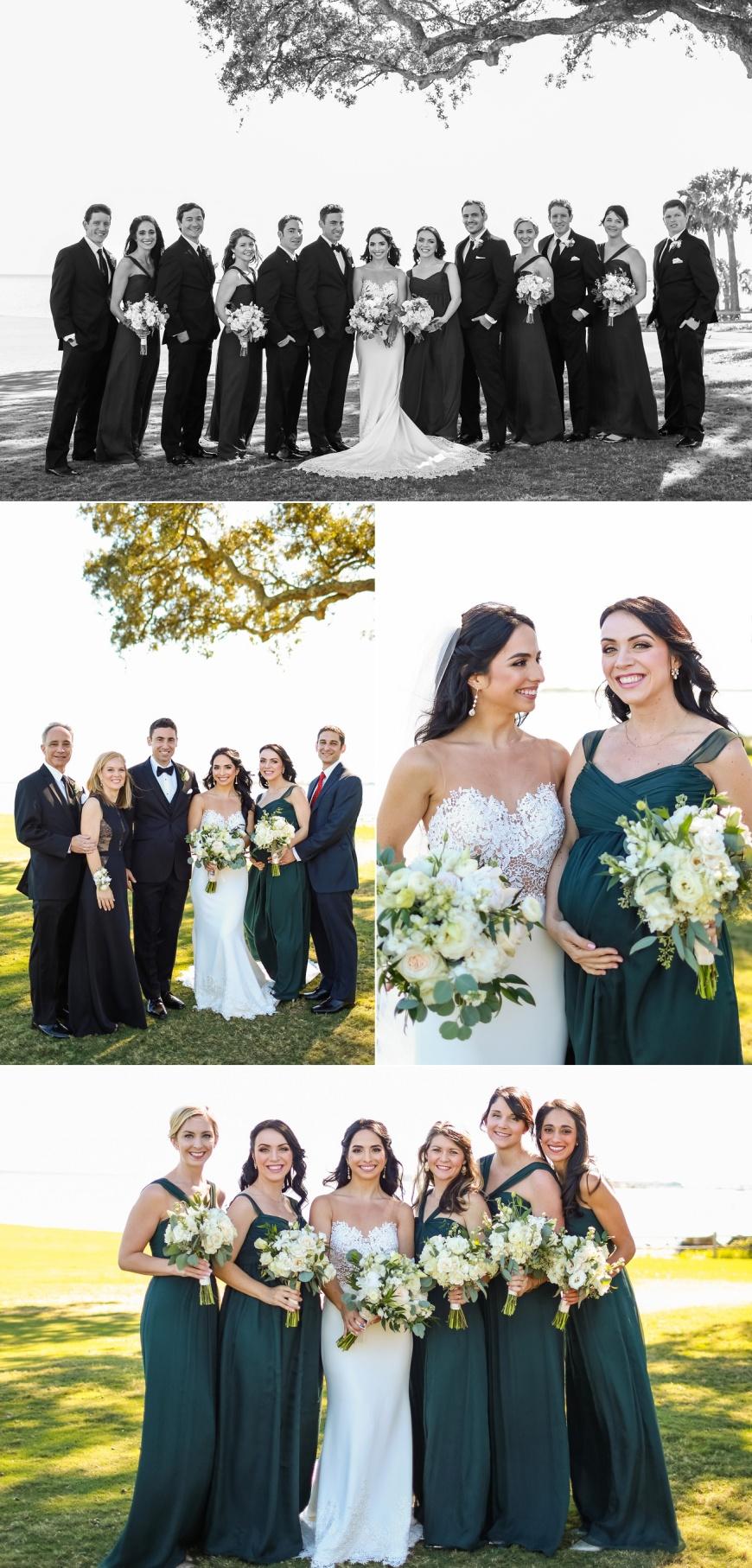 Pensacola-Country-Club-Wedding-Photographer_1046.jpg