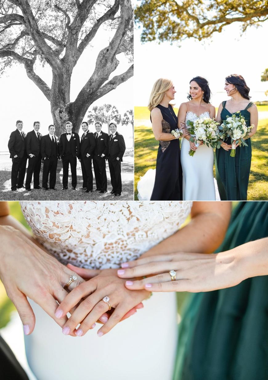 Pensacola-Country-Club-Wedding-Photographer_1047.jpg