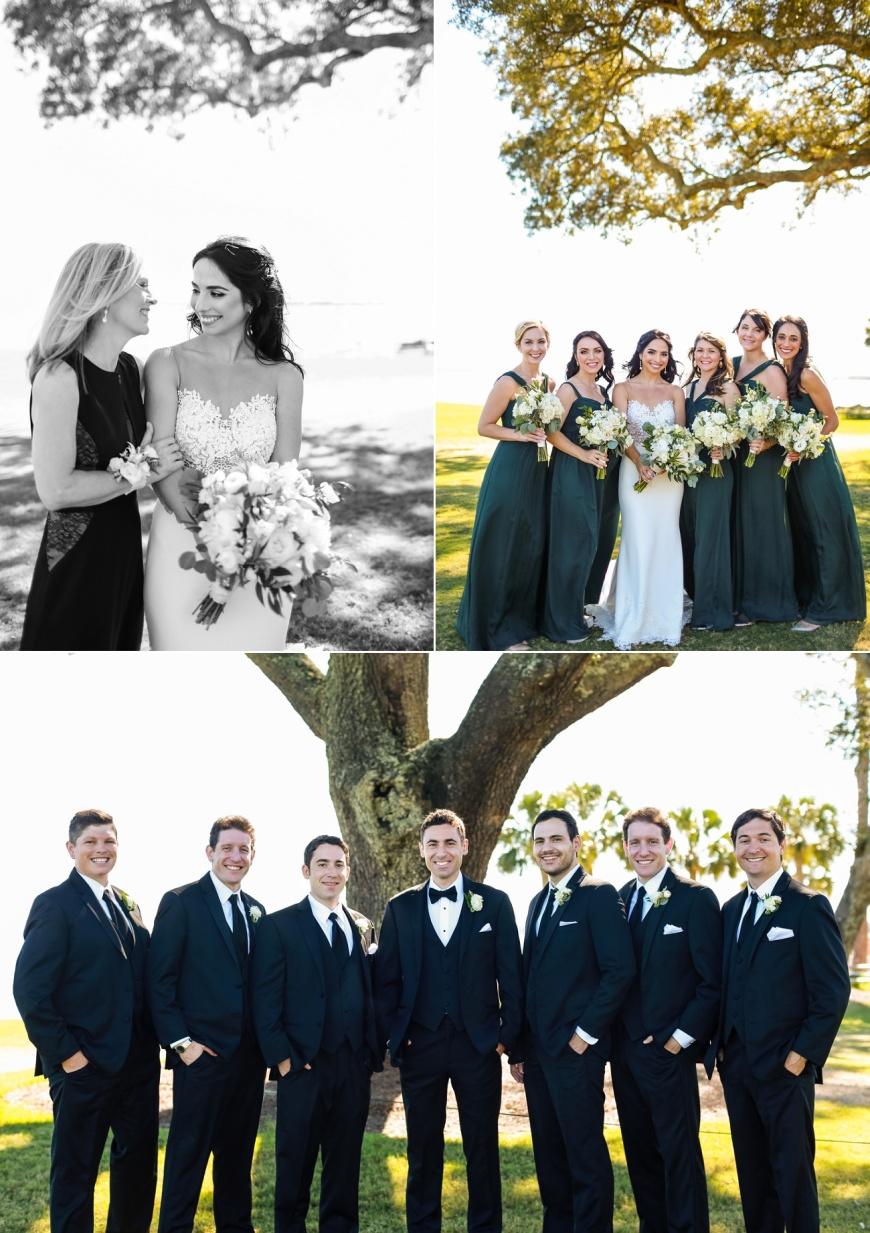 Pensacola-Country-Club-Wedding-Photographer_1048.jpg