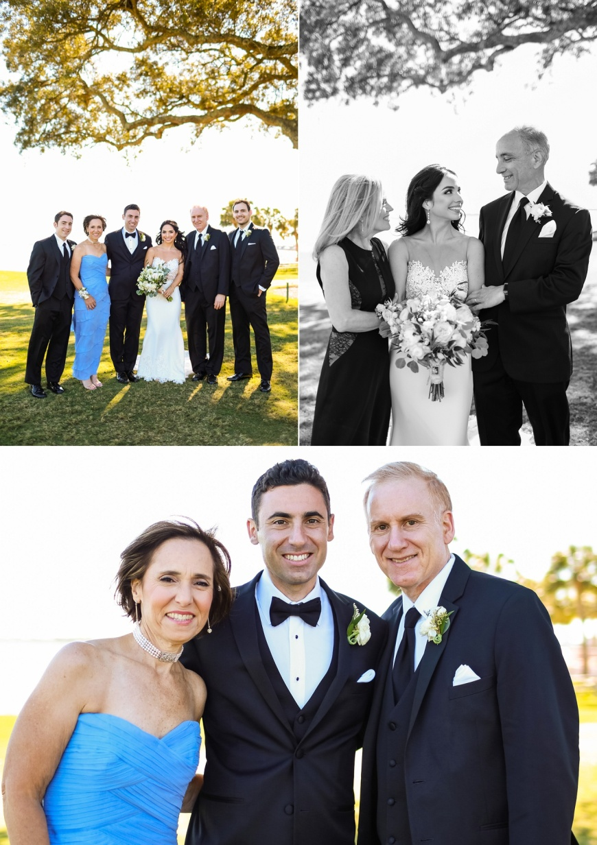 Pensacola-Country-Club-Wedding-Photographer_1049.jpg