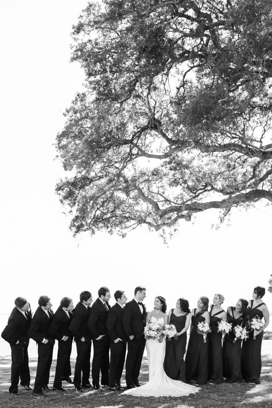 Pensacola-Country-Club-Wedding-Photographer_1050.jpg