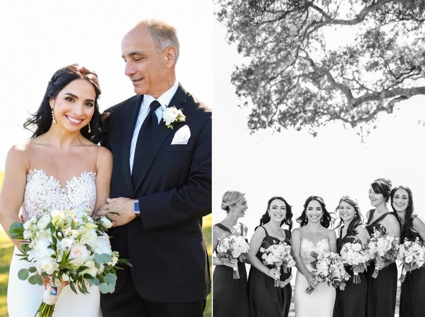 Pensacola-Country-Club-Wedding-Photographer_1052.jpg
