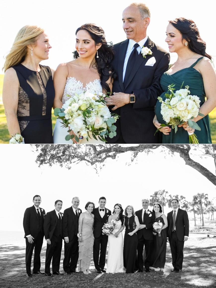 Pensacola-Country-Club-Wedding-Photographer_1053.jpg