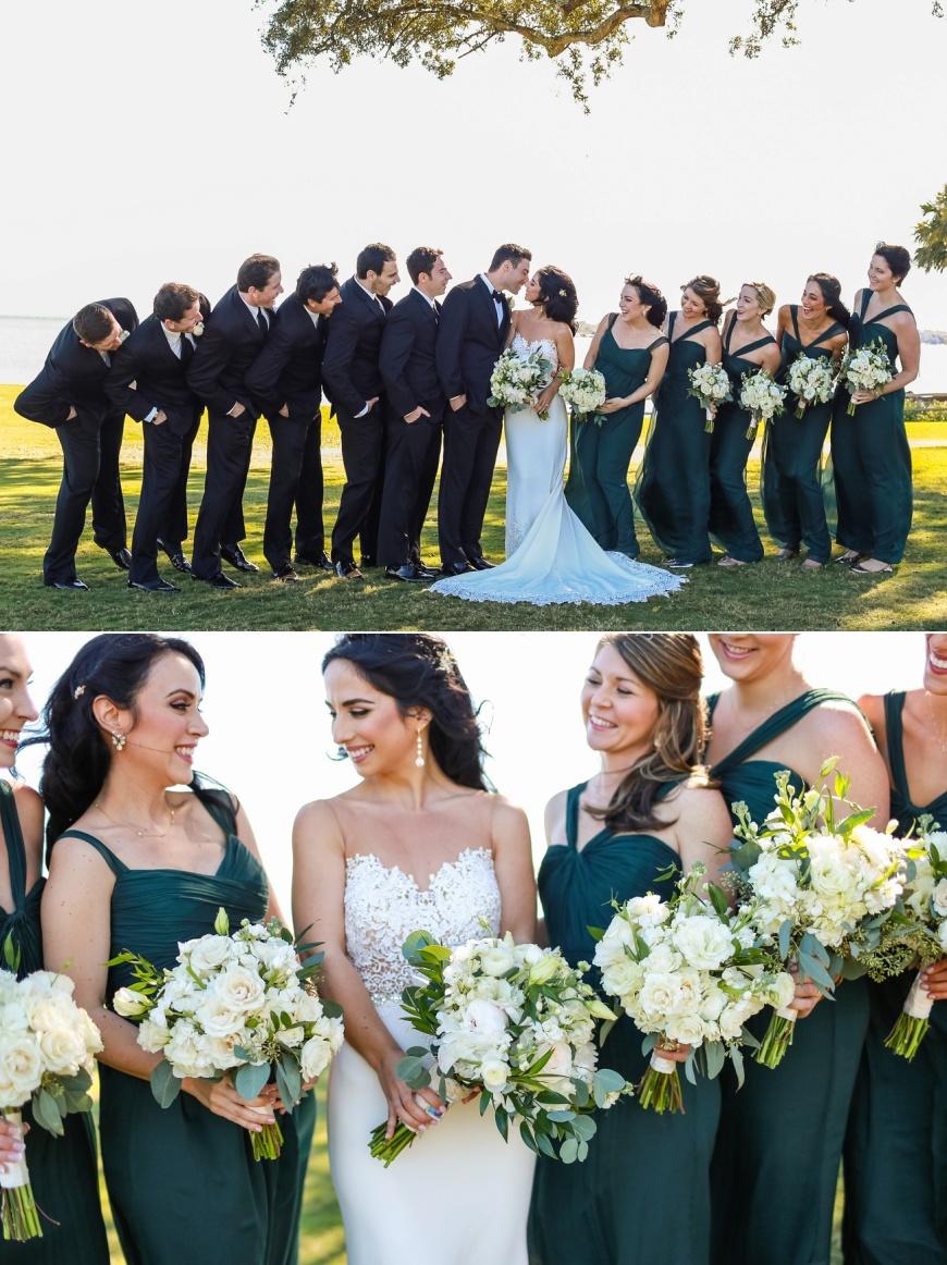 Pensacola-Country-Club-Wedding-Photographer_1054.jpg