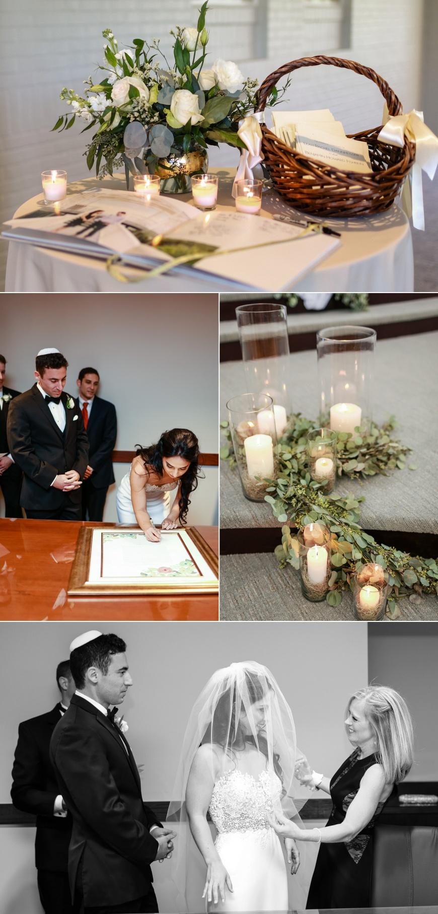 Pensacola-Country-Club-Wedding-Photographer_1057.jpg