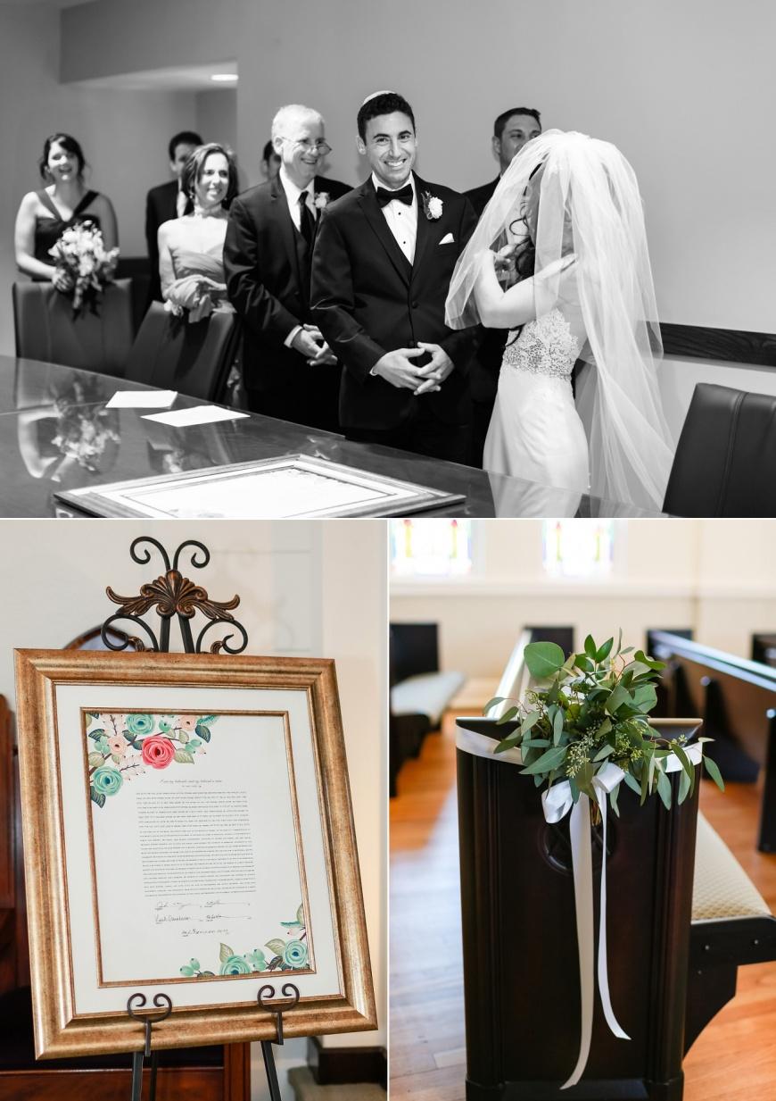 Pensacola-Country-Club-Wedding-Photographer_1058.jpg