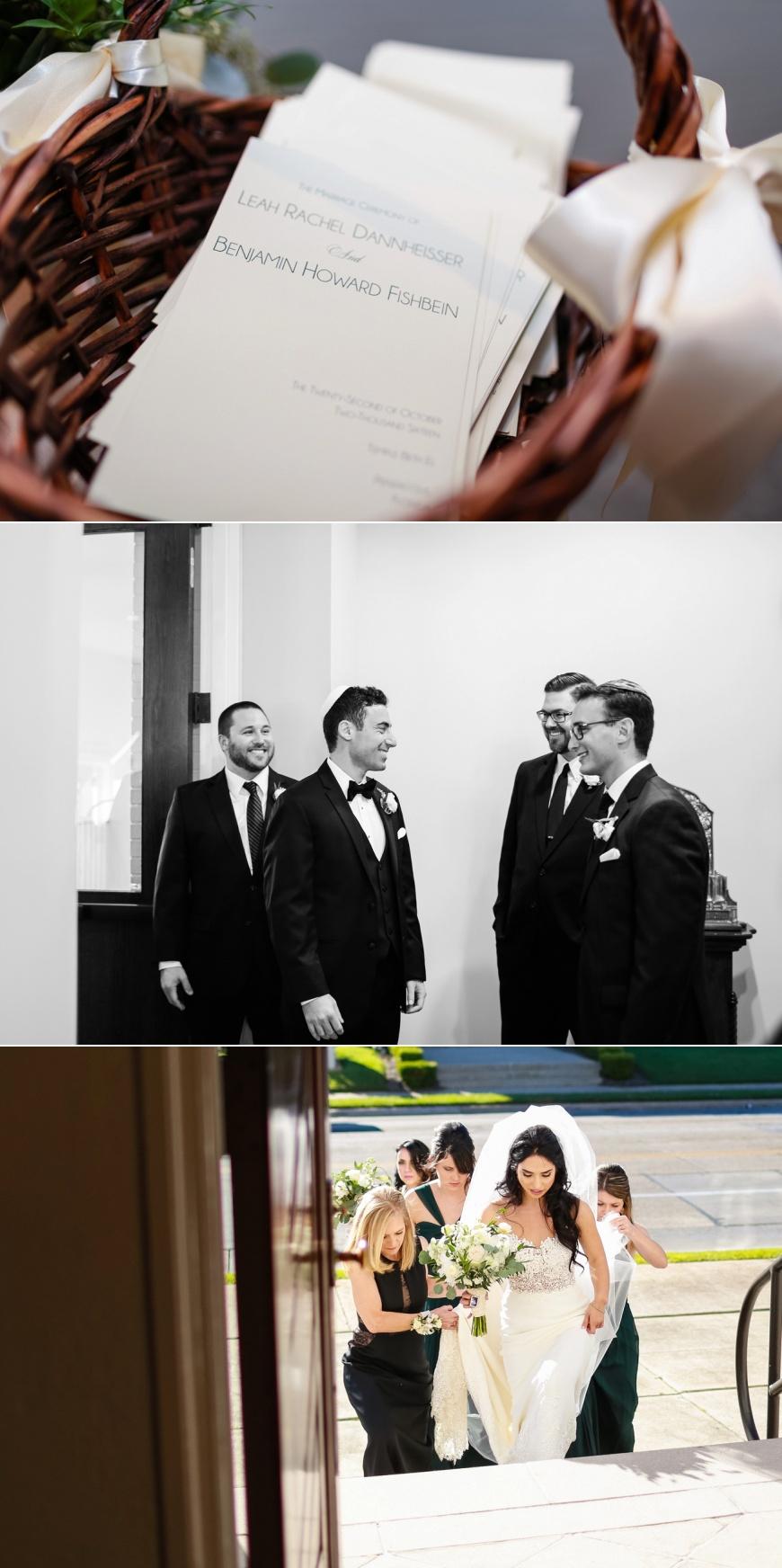 Pensacola-Country-Club-Wedding-Photographer_1059.jpg