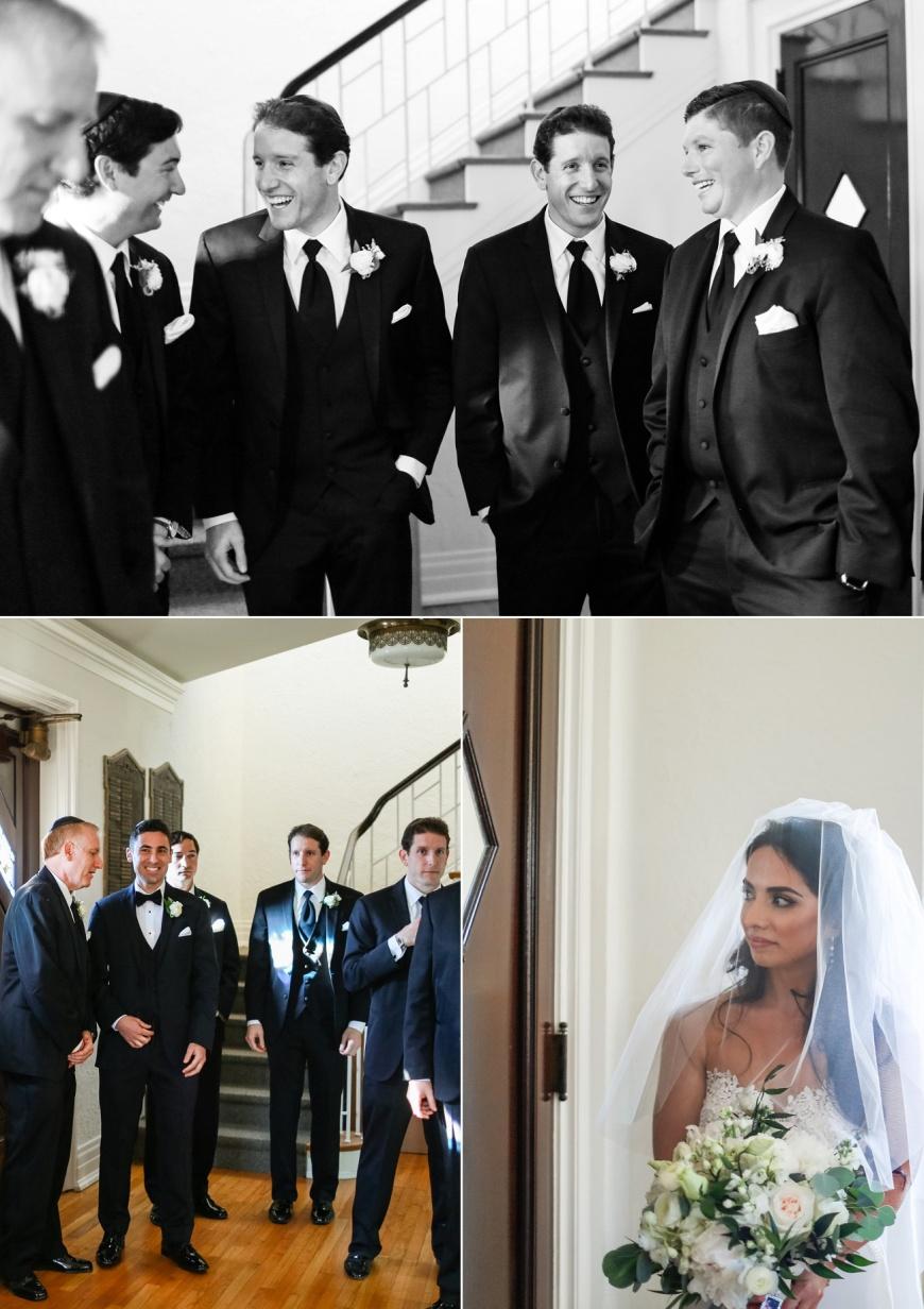 Pensacola-Country-Club-Wedding-Photographer_1060.jpg