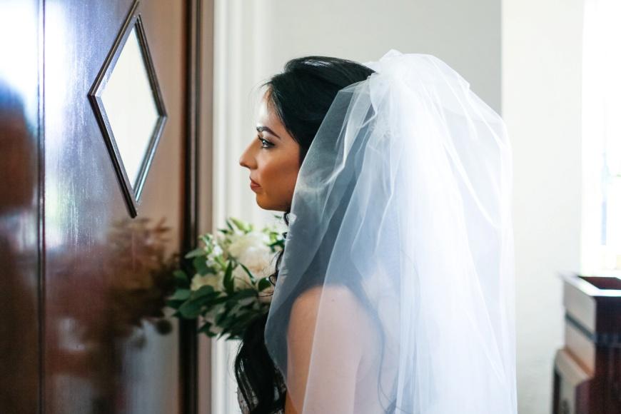 Pensacola-Country-Club-Wedding-Photographer_1061.jpg
