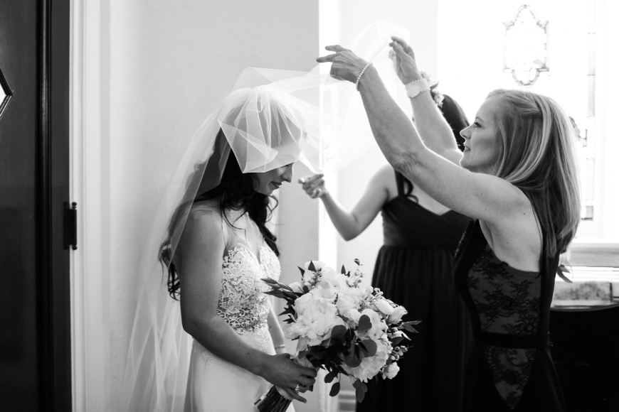Pensacola-Country-Club-Wedding-Photographer_1062.jpg