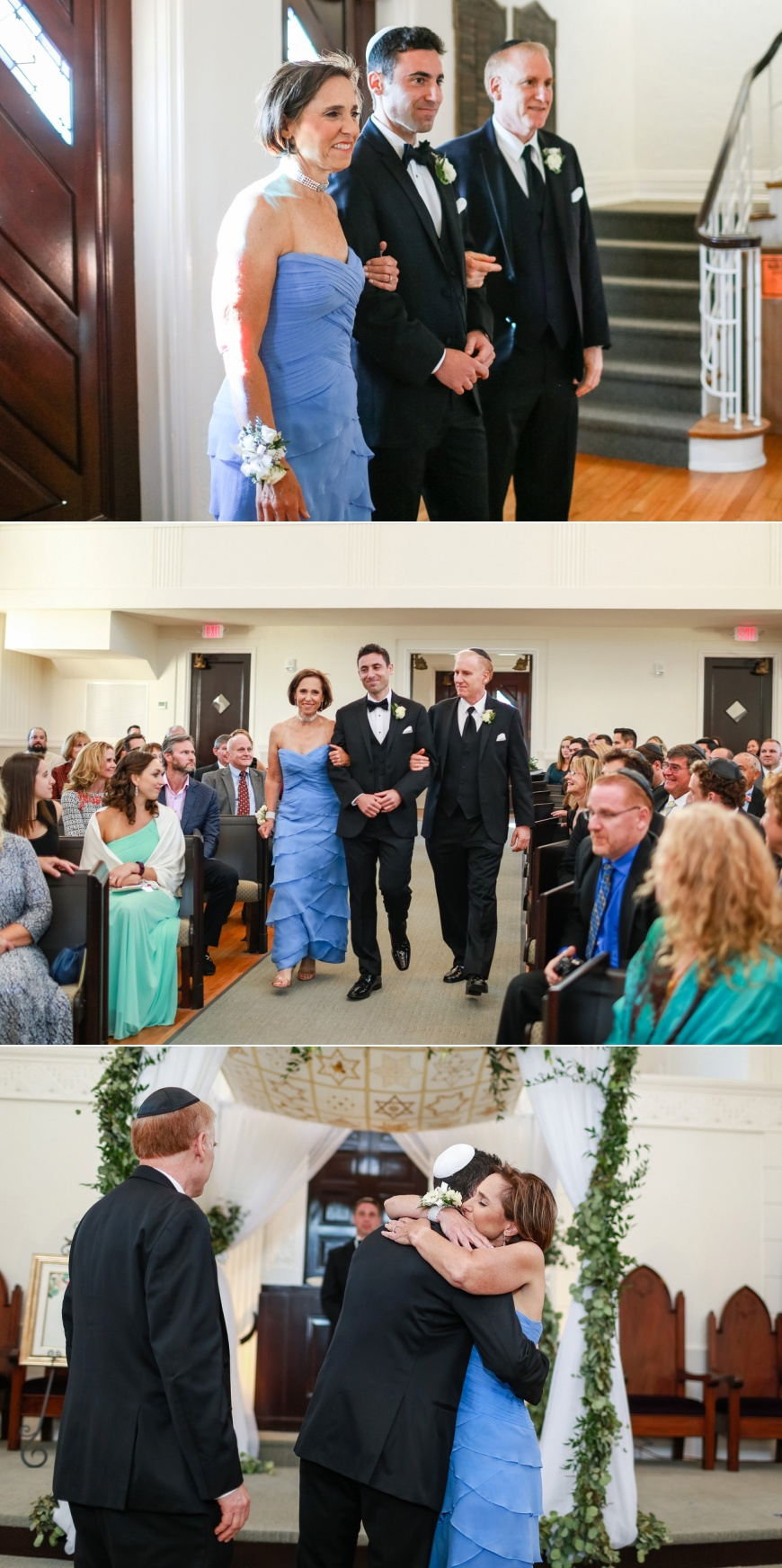 Pensacola-Country-Club-Wedding-Photographer_1064.jpg