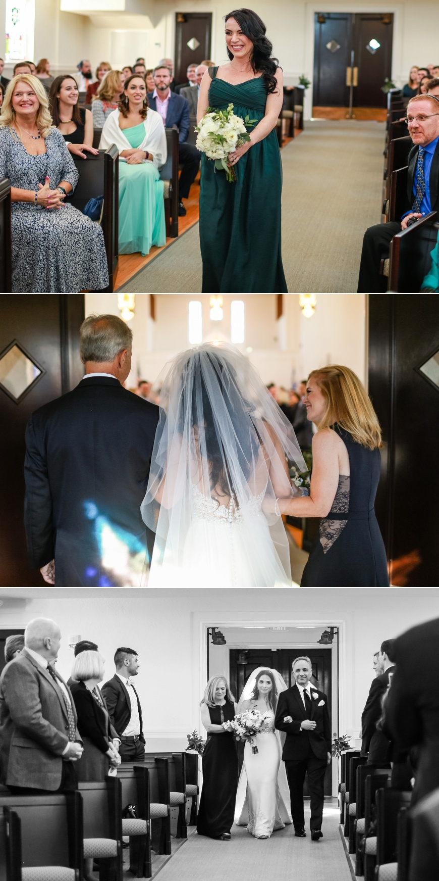 Pensacola-Country-Club-Wedding-Photographer_1065.jpg