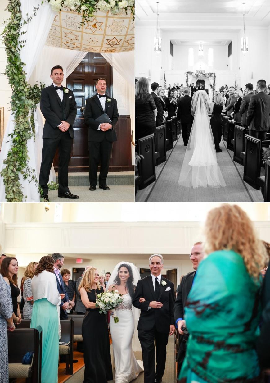 Pensacola-Country-Club-Wedding-Photographer_1066.jpg