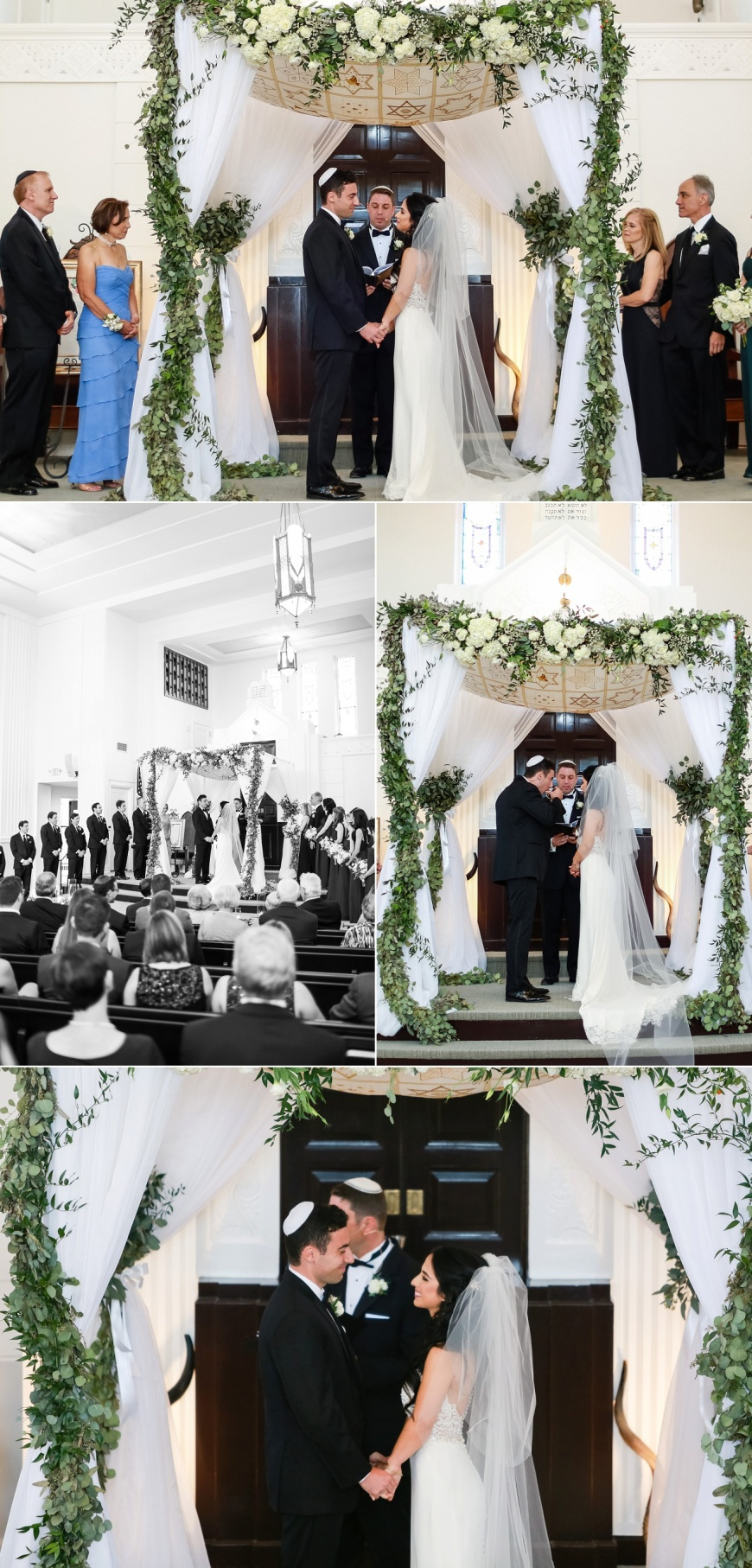 Pensacola-Country-Club-Wedding-Photographer_1067.jpg