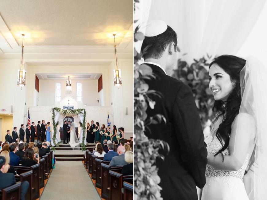 Pensacola-Country-Club-Wedding-Photographer_1068.jpg