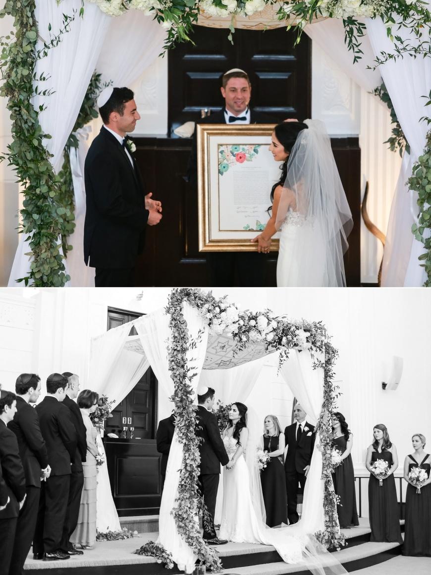 Pensacola-Country-Club-Wedding-Photographer_1069.jpg