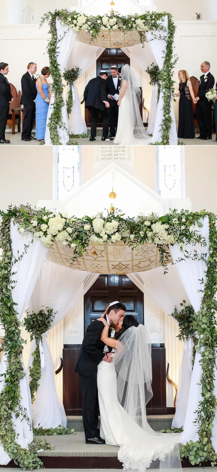 Pensacola-Country-Club-Wedding-Photographer_1070.jpg