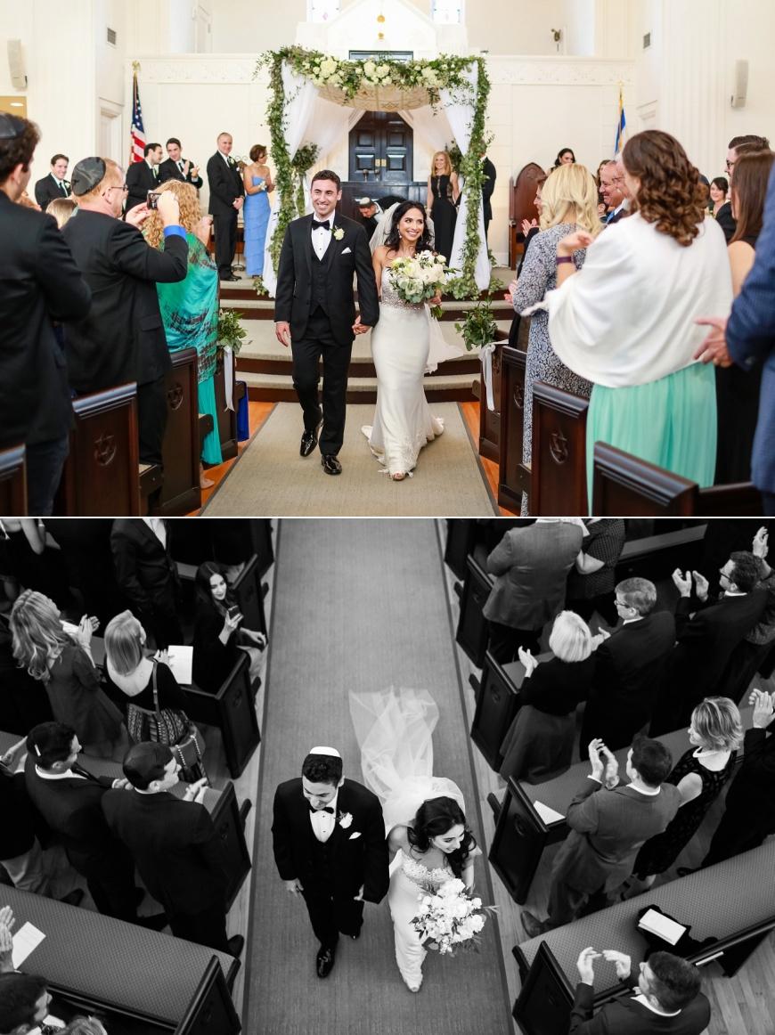 Pensacola-Country-Club-Wedding-Photographer_1071.jpg