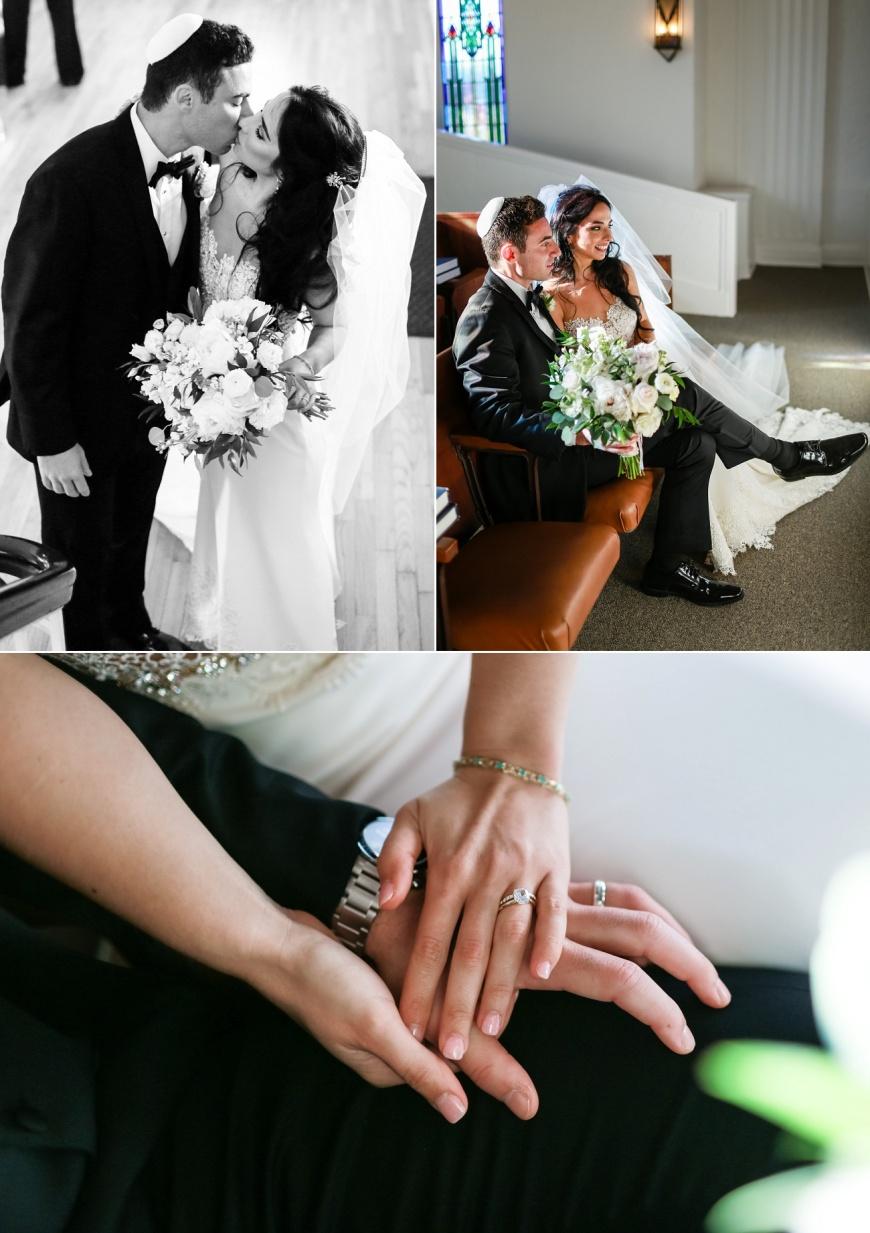 Pensacola-Country-Club-Wedding-Photographer_1072.jpg