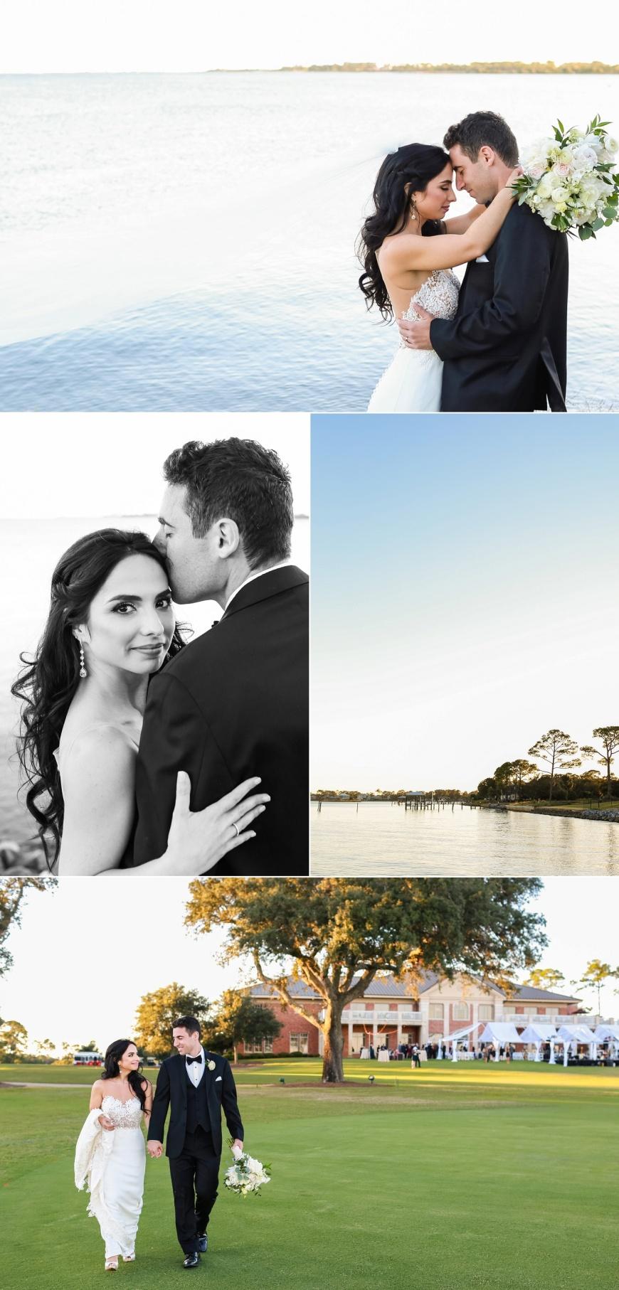Pensacola-Country-Club-Wedding-Photographer_1074.jpg