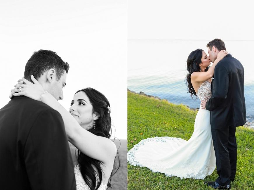 Pensacola-Country-Club-Wedding-Photographer_1075.jpg