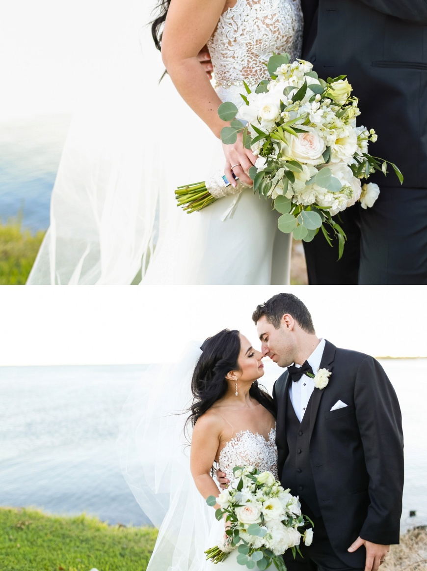 Pensacola-Country-Club-Wedding-Photographer_1076.jpg