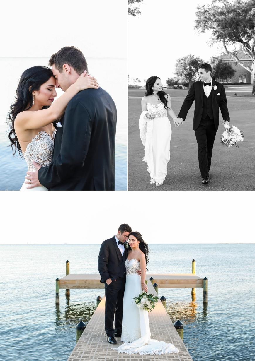 Pensacola-Country-Club-Wedding-Photographer_1077.jpg