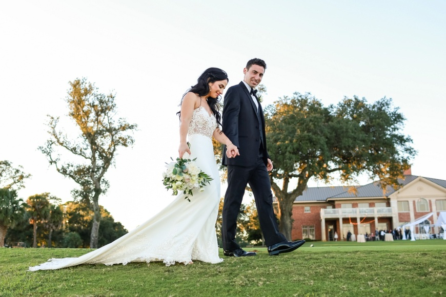 Pensacola-Country-Club-Wedding-Photographer_1078.jpg