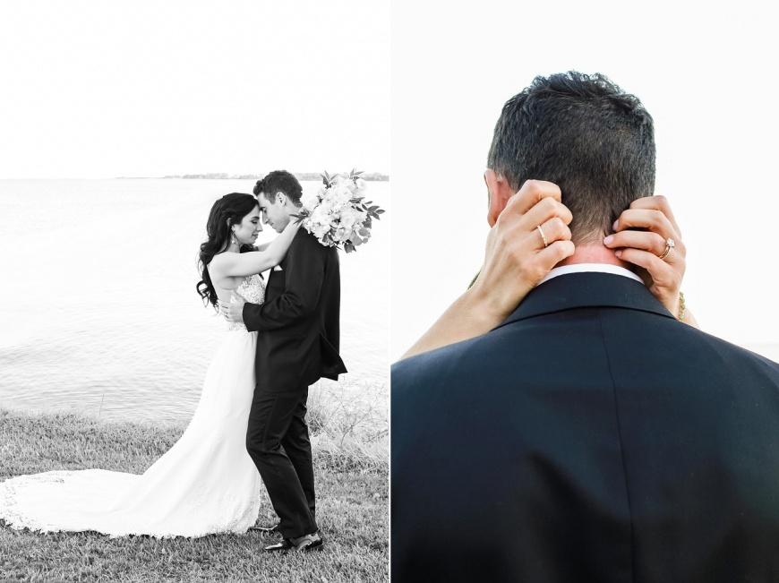 Pensacola-Country-Club-Wedding-Photographer_1079.jpg