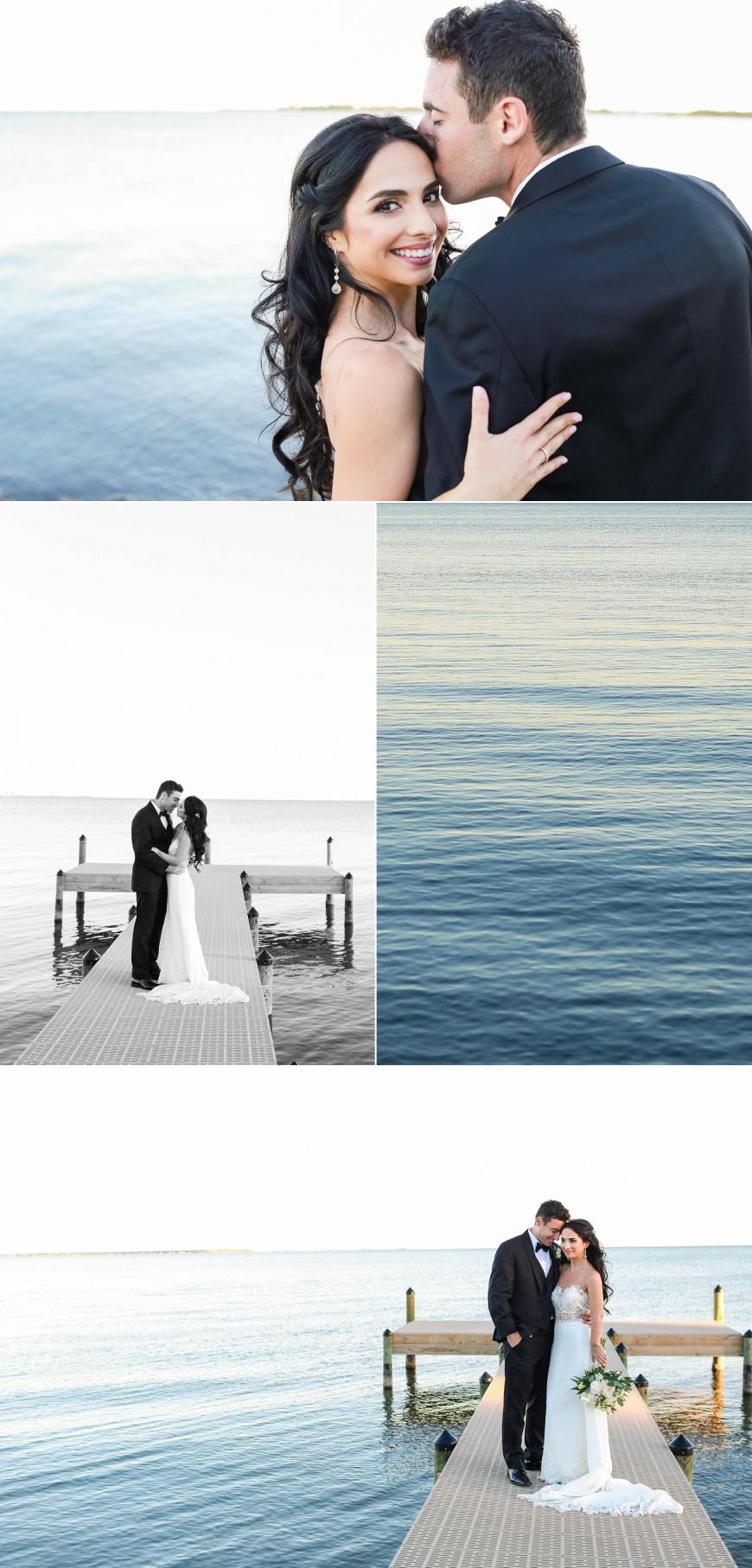 Pensacola-Country-Club-Wedding-Photographer_1080.jpg