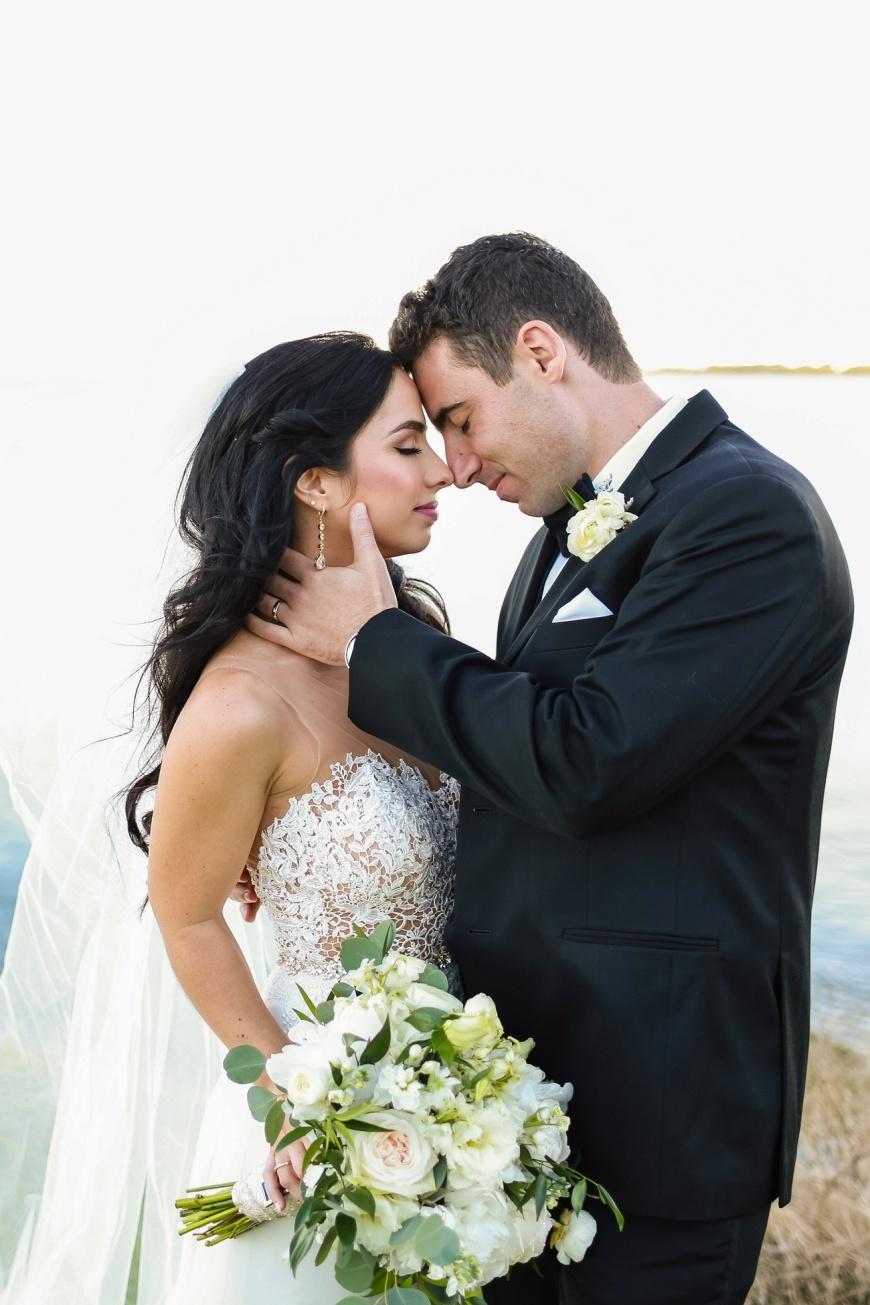 Pensacola-Country-Club-Wedding-Photographer_1082.jpg